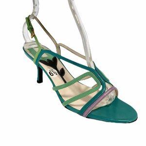 PRADA  Sandals NEW